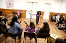OrquestaLatinoamericana CDLP xGbH (26)