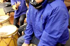 OrquestaLatinoamericana CDLP xGbH (29)