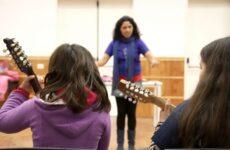 OrquestaLatinoamericana CDLP xGbH (36)