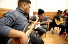 OrquestaLatinoamericana CDLP xGbH (39)