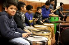 OrquestaLatinoamericana CDLP xGbH (4)