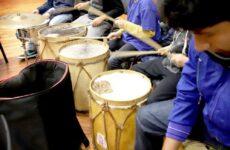 OrquestaLatinoamericana CDLP xGbH (40)