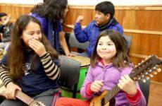 OrquestaLatinoamericana CDLP xGbH (41)