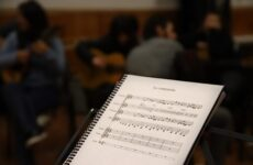 OrquestaLatinoamericana CDLP xGbH (42)