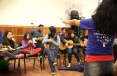 OrquestaLatinoamericana CDLP xGbH (44)