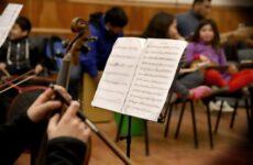 OrquestaLatinoamericana CDLP xGbH (45)