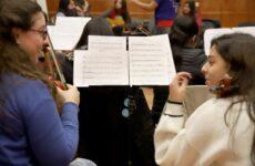 OrquestaLatinoamericana CDLP xGbH (47)