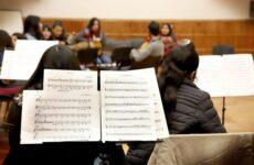 OrquestaLatinoamericana CDLP xGbH (51)
