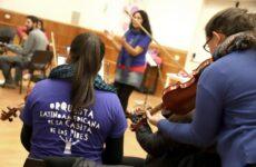 OrquestaLatinoamericana CDLP xGbH (52)