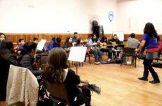 OrquestaLatinoamericana CDLP xGbH (53)