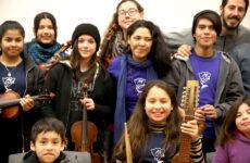OrquestaLatinoamericana CDLP xGbH (58)