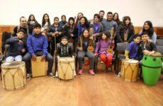 OrquestaLatinoamericana CDLP xGbH (59)