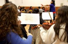 OrquestaLatinoamericana CDLP xGbH (6)
