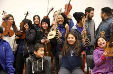 OrquestaLatinoamericana CDLP xGbH (60)