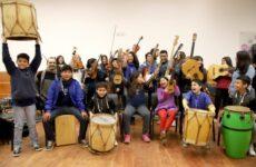OrquestaLatinoamericana CDLP xGbH (62)
