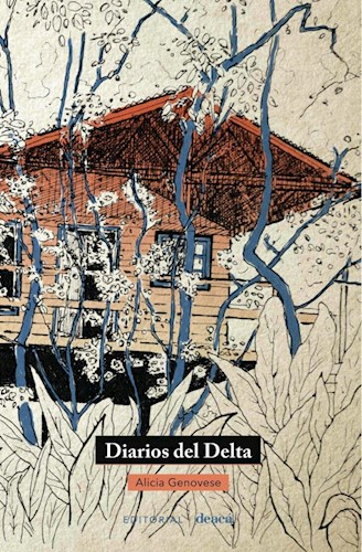 Cómo construir en un delta