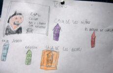 dibujo-cajade (1)