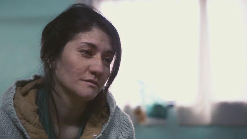 La Corte Suprema absolvió a Cristina Liliana Vázquez y a Lucía Cecilia Rojas
