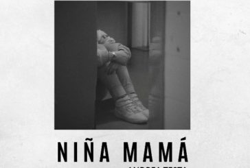 Con su estreno federal llega a La Plata Niña Mamá