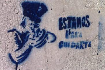 Que no corone la violencia: denuncian por torturas a policías de Punta Indio