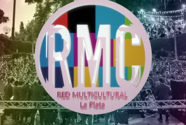 La Pulseada participará del 3er Culturazo Virtual convocado por la Red Multicultural
