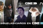 Se emite una programación especial en homenaje a las Abuelas de Plaza de Mayo