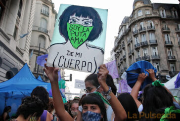 8M: Aborto legal y después