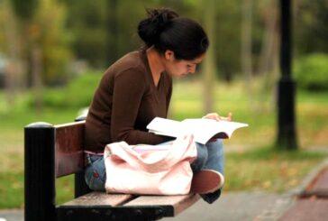 Una propuesta para leer al aire libre este enero en La Plata