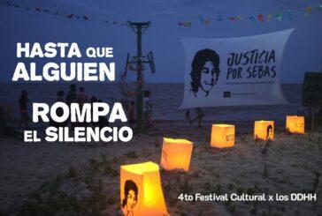 Punta Indio: convocan a actividades en memoria de Sebastián Nicora