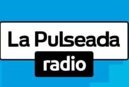 Empieza la 10ª temporada de La Pulseada Radio