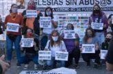 Piden que el cura Raúl Sidders continúe en la cárcel