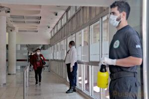 02-Pandemia