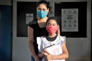 13-Pandemia