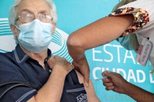 15-Pandemia