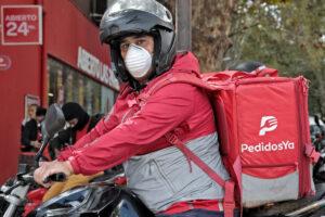 27-Pandemia